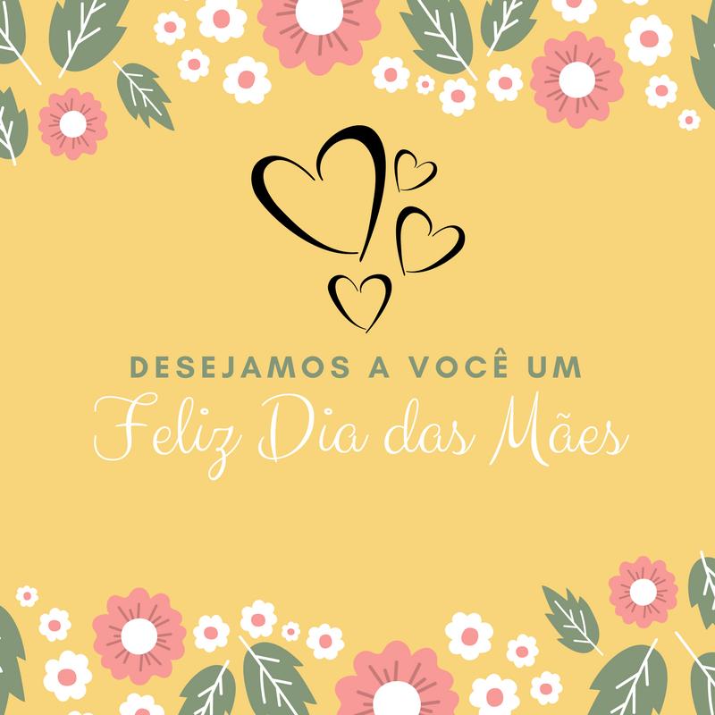 Dia Das Mães Elica Flores Online